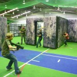 tech-assault-laser-tag
